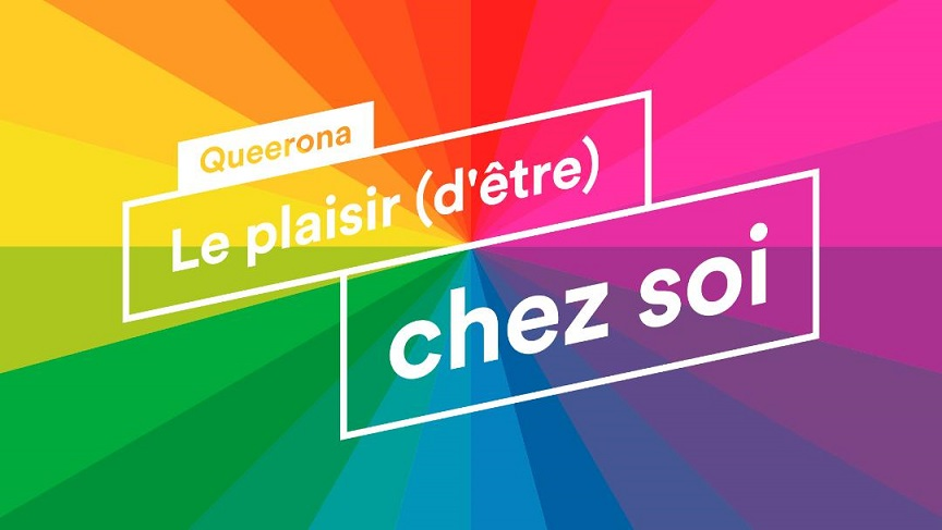 Queerona-Quiz