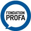 Fondation Profa